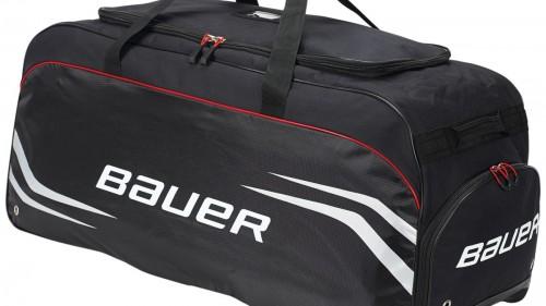 bauer s14 cb premium red