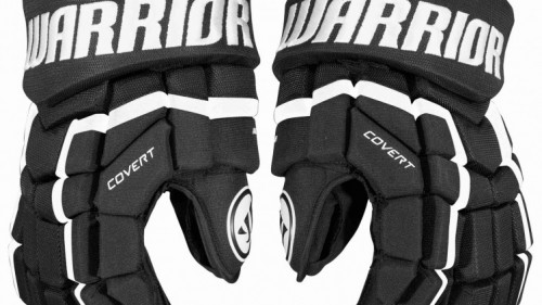 warrior-covert-qrl3-gloves-bwht