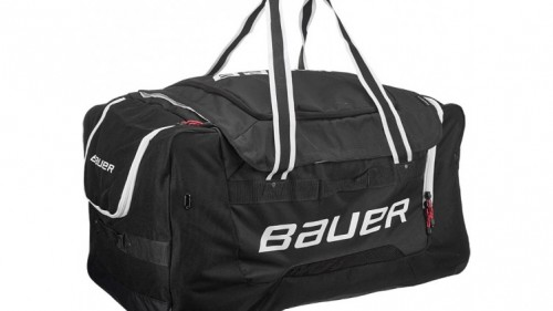 bauer-950-carry-bag_1_1487544716