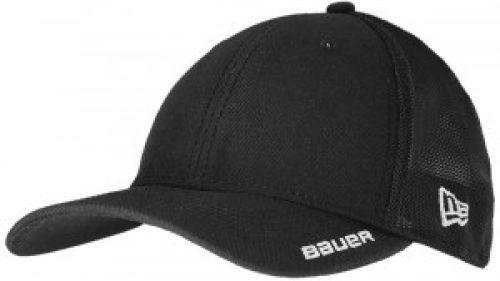 bauer 39thirty mesh cap