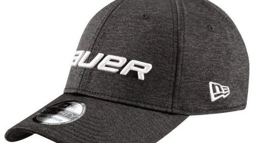 Bauer NewEra®39THIRTY®ShadowTechCap
