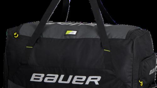 bauer s19 premium wheelbag